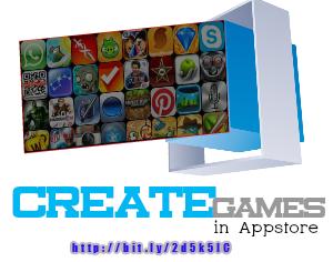 games-jpg_j