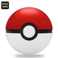 pokemon-power-bank-1