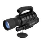 night-vision-monocular